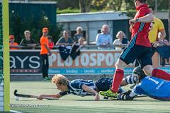Hockeyshoot20171015_hdm H1 - Tilburg H1_FVDL_Hockey Heren_1890_20171015.jpg