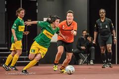 070fotograaf_2017101320171013_ZVV Den Haag-HBSS _FVDL_Zaalvoetbal vrouwen_4851.jpg