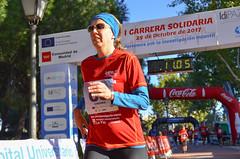 0443 - I Carrera Solidaria H la Paz