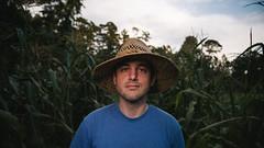 Farmer Zack