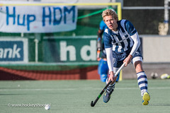 Hockeyshoot20171105 Hockey Heren - hdm H1-Almere H1_-23_20171105.jpg
