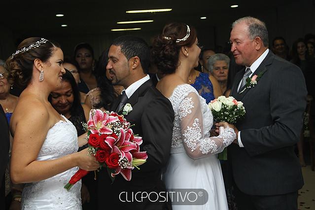 Casamento Coletivo (116)