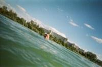 The World's Best Photos of schwimmen and vienna - Flickr ...