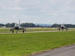 29 Squadron