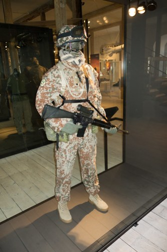 Infantry+uniform
