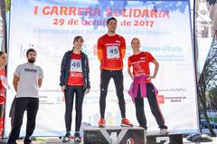 1510 - I Carrera Solidaria H la Paz