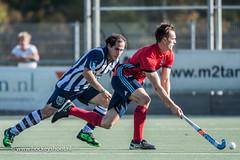 Hockeyshoot20171015_hdm H1 - Tilburg H1_FVDL_Hockey Heren_5121_20171015.jpg