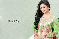 Kannada Times_Mouni Roy_029