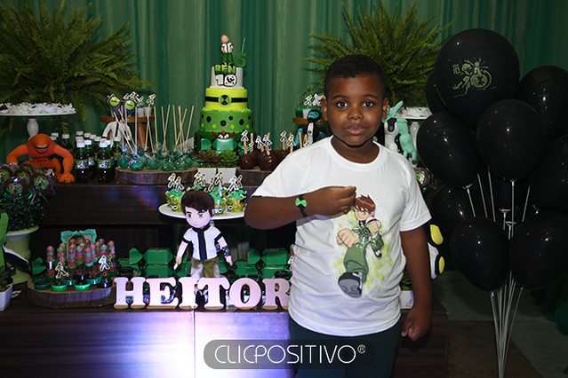 Heitor (76)