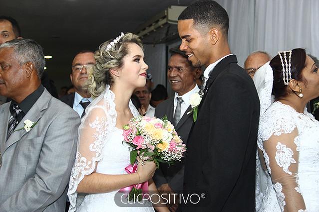 Casamento Coletivo (136)