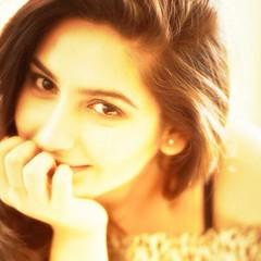 Indian Actress Ragini Dwivedi  Images Set-2 (2)