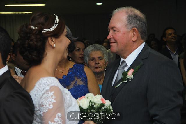 Casamento Coletivo (109)