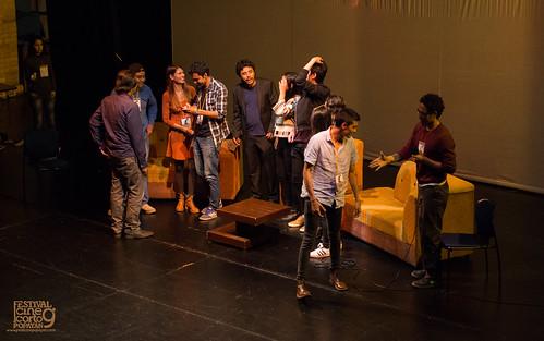 Apertura_9Festival_de_cine_corto_de _Popayan (15)