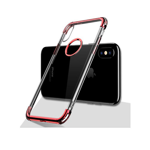 iphone8case iphone8protectivecase iphone8phonecase iphone8cover