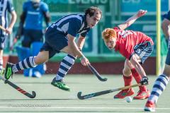 Hockeyshoot20171015_hdm H1 - Tilburg H1_FVDL_Hockey Heren_5043_20171015.jpg