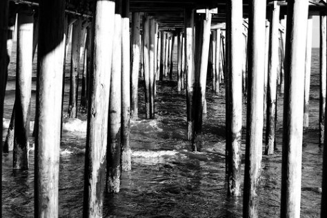 """Under The Boardwalk • <a style=""""font-size:0.8em;"""" href=""""http://www.flickr.com/photos/150185675@N05/38115786296/"""" target=""""_blank"""">View on Flickr</a>"""
