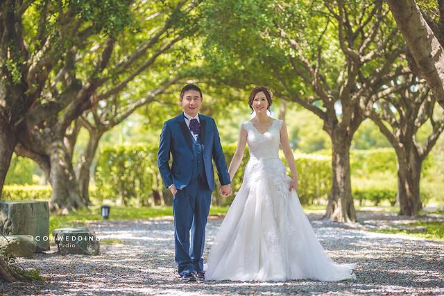 拍婚紗 | 花卉實驗中心+新生公園 | 我們來自臺南.婚紗照獻給臺北 @ 愛情符號 玩拍婚紗 自助婚紗 :: 痞客邦