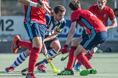 Hockeyshoot20171015_hdm H1 - Tilburg H1_FVDL_Hockey Heren_5157_20171015.jpg