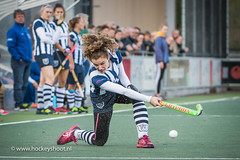 Hockeyshoot20171105_hdm D1-Bloemendaal D1_FVDL_Hockey Dames_9047_20171105.jpg