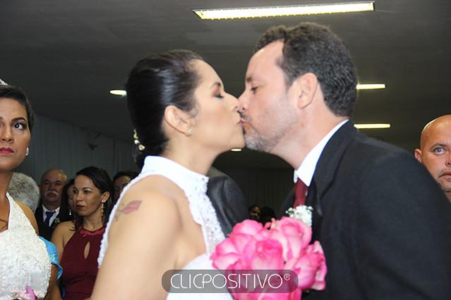 Casamento Coletivo (148)