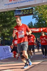 0839 - I Carrera Solidaria H la Paz