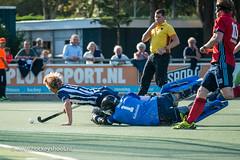 Hockeyshoot20171015_hdm H1 - Tilburg H1_FVDL_Hockey Heren_1889_20171015.jpg