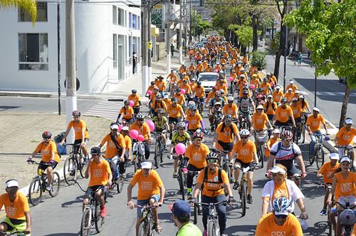 Ciclo Sesc - Foto Emmanuel Franco (7)
