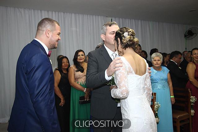 Casamento Coletivo (61)