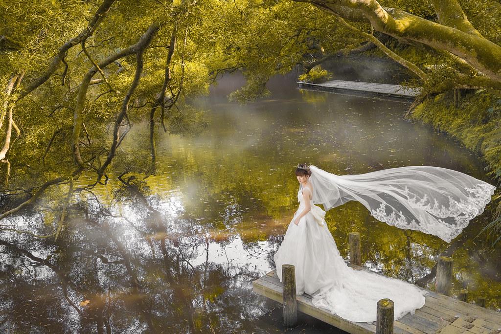 格林婚紗,自助婚紗,苗栗婚紗,婚紗攝影,婚攝卡樂,格林05