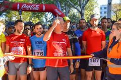 0116 - I Carrera Solidaria H la Paz