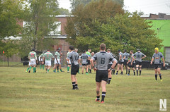 """Bombers vs Ramblers-7 • <a style=""""font-size:0.8em;"""" href=""""http://www.flickr.com/photos/76015761@N03/36851715474/"""" target=""""_blank"""">View on Flickr</a>"""