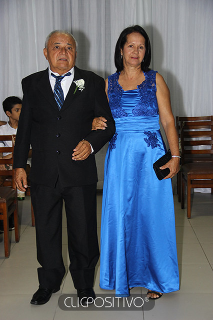 Casamento Coletivo (30)