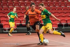070fotograaf_2017101320171013_ZVV Den Haag-HBSS _FVDL_Zaalvoetbal vrouwen_4577.jpg