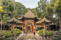 CHINA2017.XIAM-103