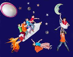 Sogni al Circo