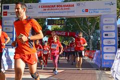 0436 - I Carrera Solidaria H la Paz