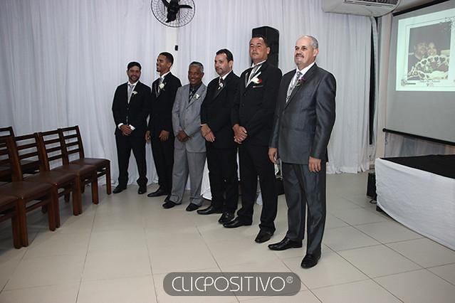Casamento Coletivo (43)