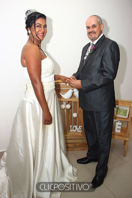 Casamento Coletivo (231)
