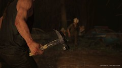 The Last of Us Part II PGW 9