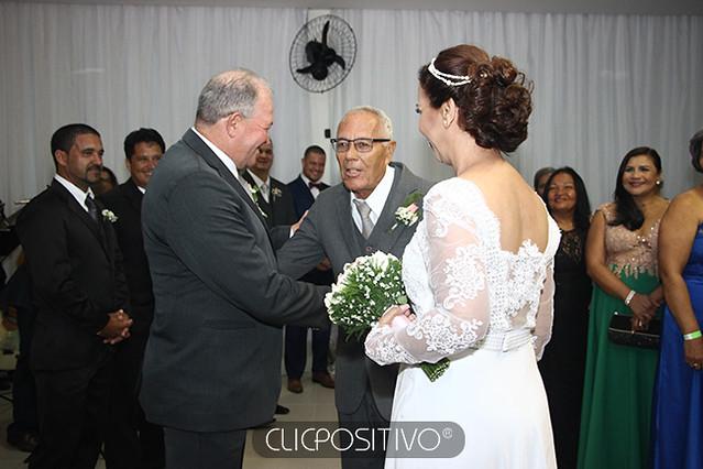 Casamento Coletivo (63)