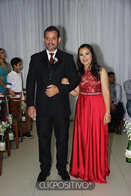 Casamento Coletivo (51)