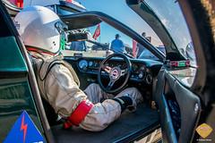 Historic Grand Prix 2017-3