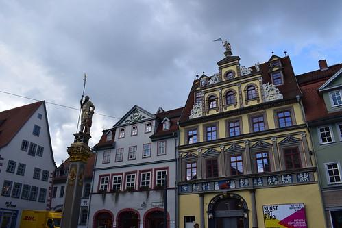 "Urlaub 2017 Beeringen Hainich Thüringen VITAL_e.V. • <a style=""font-size:0.8em;"" href=""http://www.flickr.com/photos/154440826@N06/37336300361/"" target=""_blank"">View on Flickr</a>"