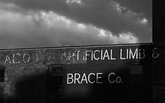 Altoona Artificial Limb & Brace Co.