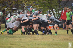 """Bombers vs Ramblers-52 • <a style=""""font-size:0.8em;"""" href=""""http://www.flickr.com/photos/76015761@N03/36892143213/"""" target=""""_blank"""">View on Flickr</a>"""