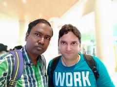 37167503030 7f1d9cd163 m - Vivo V7+ Review: Small Bezels, Better Selfie, Face Unlock but the Price