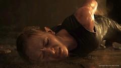 The Last of Us Part II PGW 4