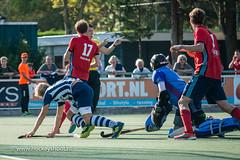 Hockeyshoot20171015_hdm H1 - Tilburg H1_FVDL_Hockey Heren_1892_20171015.jpg