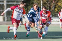 Hockeyshoot20171105 Hockey Heren - hdm H1-Almere H1_-21_20171105.jpg