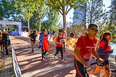 0213 - I Carrera Solidaria H la Paz